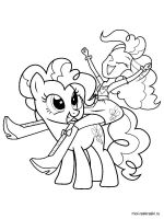 Pinkie-Pie-coloring-pages-1
