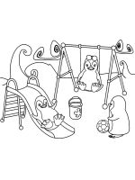Playground-coloring-pages-15