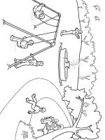 Playground-coloring-pages-19