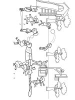 Playground-coloring-pages-20