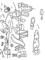 Playground-coloring-pages-22