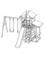 Playground-coloring-pages-5