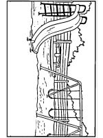 Playground-coloring-pages-7