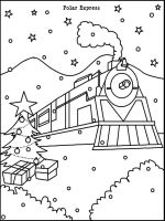 Polar-Express-coloring-pages-1