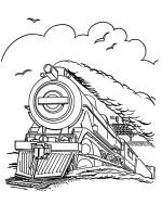 Polar-Express-coloring-pages-2