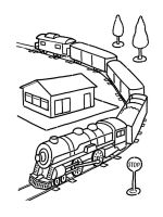 Polar-Express-coloring-pages-3