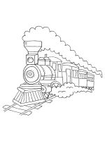 Polar-Express-coloring-pages-4