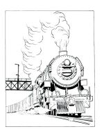 Polar-Express-coloring-pages-5