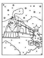 Polar-Express-coloring-pages-8