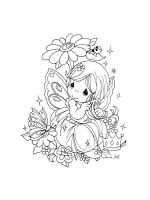 Precious-Moments-coloring-pages-1
