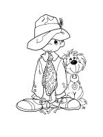 Precious-Moments-coloring-pages-10