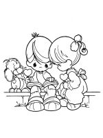 Precious-Moments-coloring-pages-11