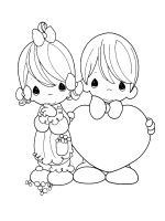 Precious-Moments-coloring-pages-12