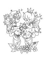 Precious-Moments-coloring-pages-13