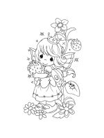 Precious-Moments-coloring-pages-14