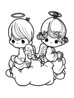 Precious-Moments-coloring-pages-16