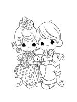 Precious-Moments-coloring-pages-2