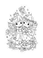 Precious-Moments-coloring-pages-3
