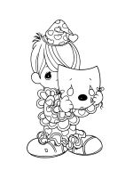 Precious-Moments-coloring-pages-4