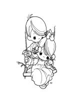 Precious-Moments-coloring-pages-5