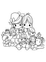 Precious-Moments-coloring-pages-7