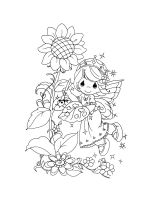 Precious-Moments-coloring-pages-8