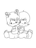 Precious-Moments-coloring-pages-9