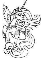 Princess-Celestia-coloring-pages-1