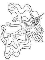 Princess-Celestia-coloring-pages-11