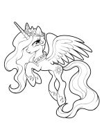 Princess-Celestia-coloring-pages-13