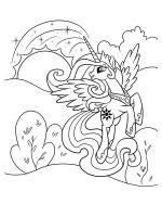 Princess-Celestia-coloring-pages-16