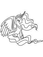 Princess-Celestia-coloring-pages-17