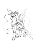 Princess-Celestia-coloring-pages-18
