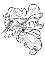 Princess-Celestia-coloring-pages-4