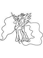 Princess-Celestia-coloring-pages-7