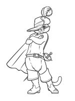 Puss-in-Boots-coloring-pages-3