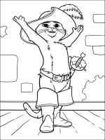 Puss-in-Boots-coloring-pages-4