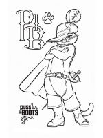 Puss-in-Boots-coloring-pages-5