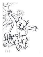 Puss-in-Boots-coloring-pages-8
