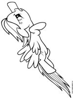Rainbow-Dash-coloring-pages-11