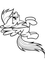 Rainbow-Dash-coloring-pages-13