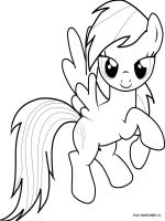 Rainbow-Dash-coloring-pages-15