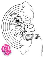 Rainbow-Dash-coloring-pages-3