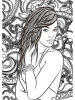 Rihanna-coloring-pages-2