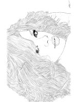 Rihanna-coloring-pages-3