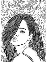 Rihanna-coloring-pages-5