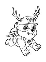 Rubble-paw-patrol-coloring-pages-1