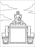 Rubble-paw-patrol-coloring-pages-2