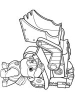 Rubble-paw-patrol-coloring-pages-3