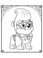 Rubble-paw-patrol-coloring-pages-4